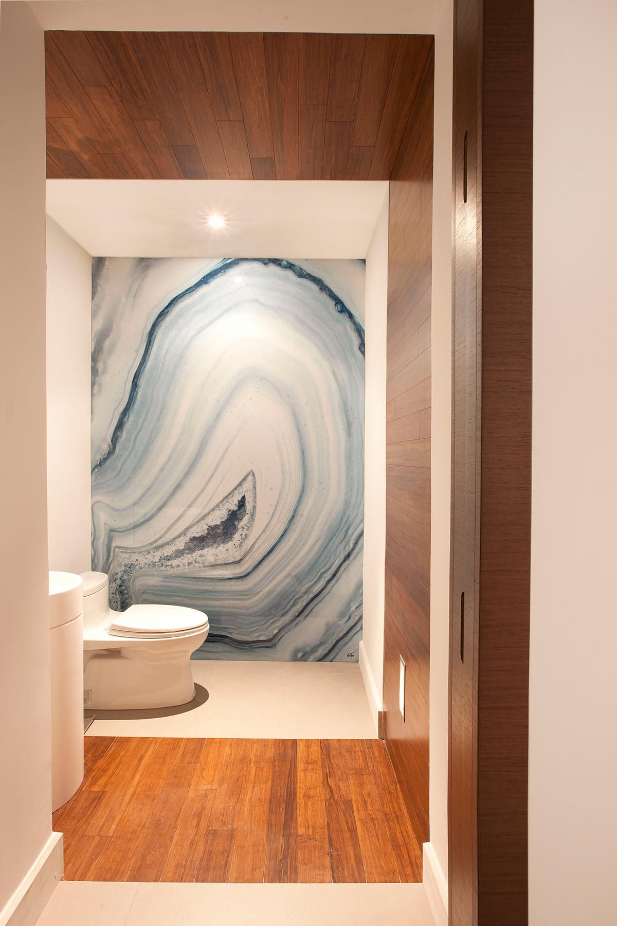 Miami Home Builders_Interior Design in South Florida