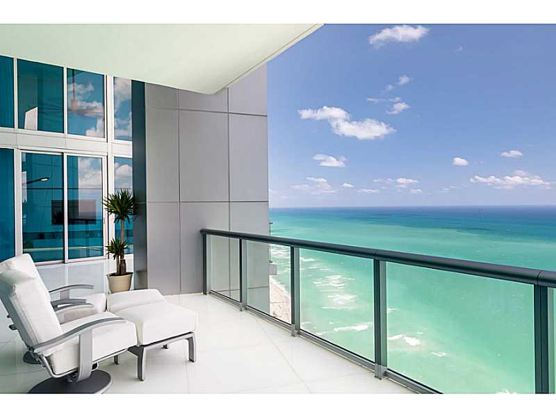 Newman Construction Residential project - Miami Beach, FL.