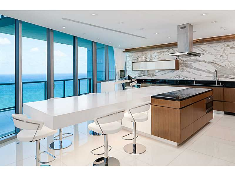 Miami General Contractors_Home Builders
