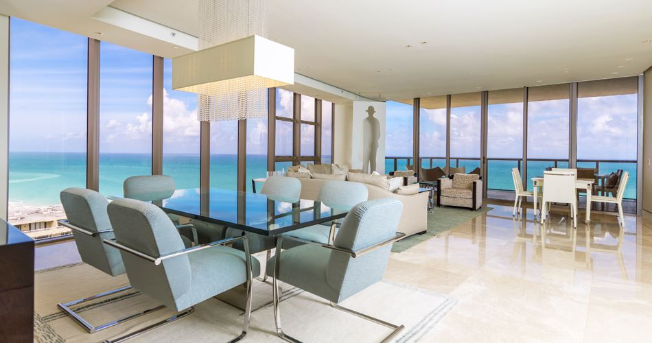Miami-General-Contractors-Home-Design-Newman-Construction