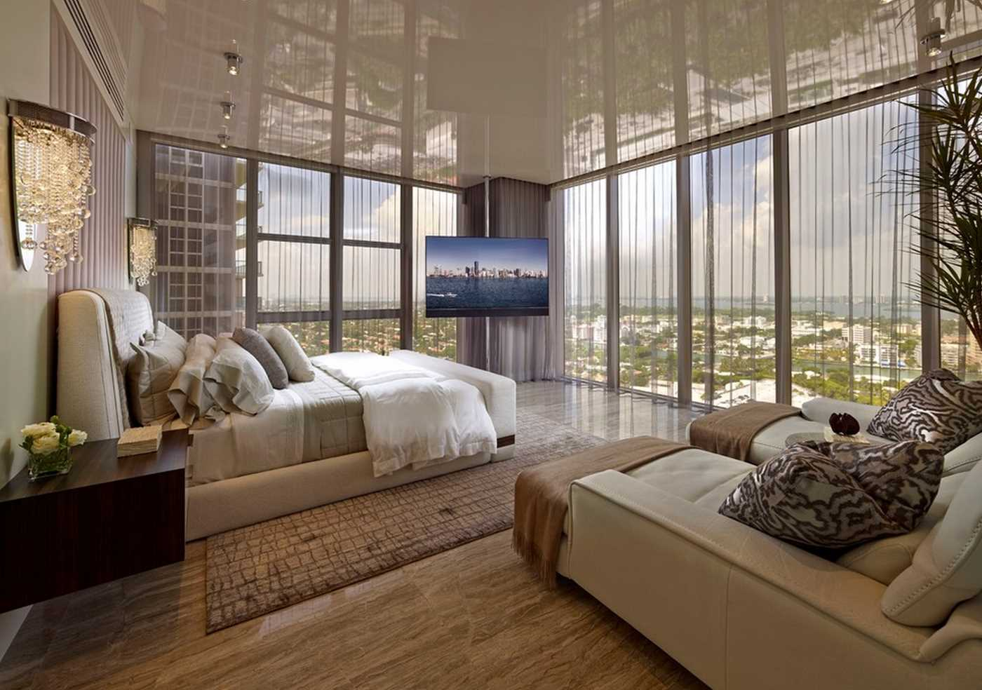 Bal Harbour - Newman Brothers Construction