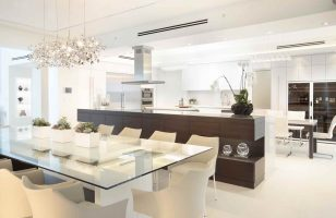 Waterfront Penthouse 07