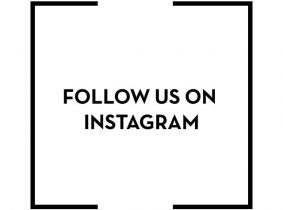Dkor Interiors Miami Designers Instagram 5