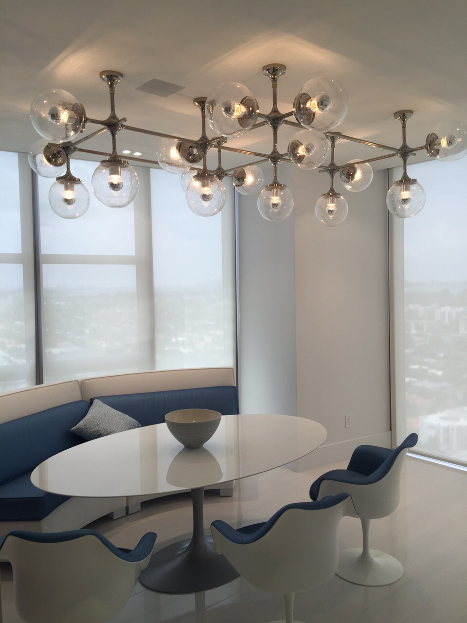 Miami-Home-Construction-Newman-Construction