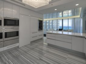 Miami General Contractors Interior Design St Regis Bal Harbour 37