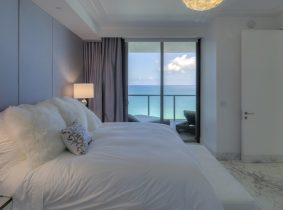 Miami General Contractors Interior Design St Regis Bal Harbour 40