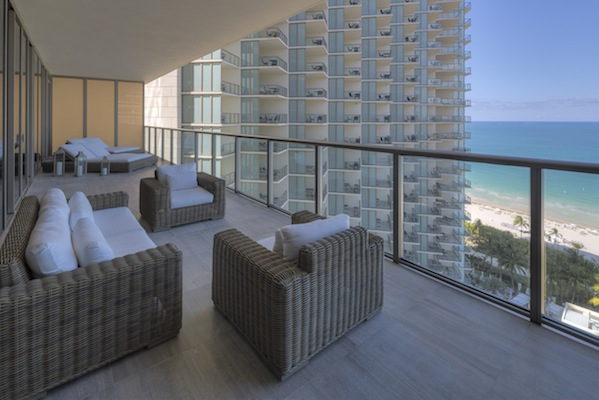 Miami-General-Contractors-Interior-Design-St-Regis-Bal-Harbour_54