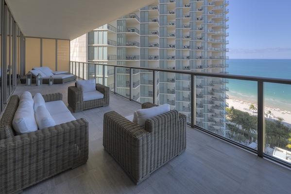 Miami-General-Contractors-Interior-Design-St-Regis-Bal-Harbour_54