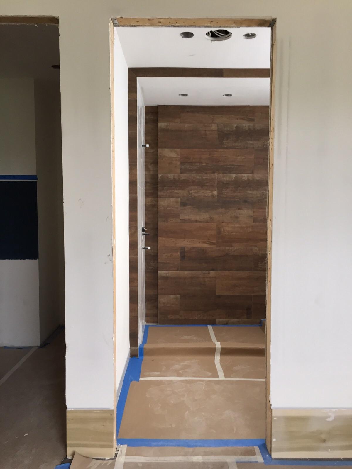 Miami-General-Contractors-Interior-Design-Newman-Construction-Dkor-Interiors