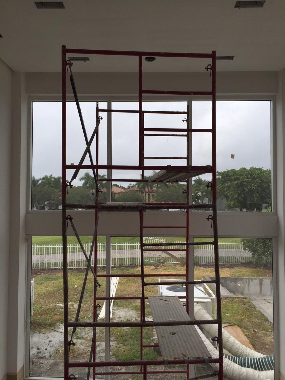 Miami General Contractors Interior Design Newman Construction Newman Brothers Construction