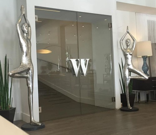 Miami Penthouse Boss - Miami-Home-Design-GC