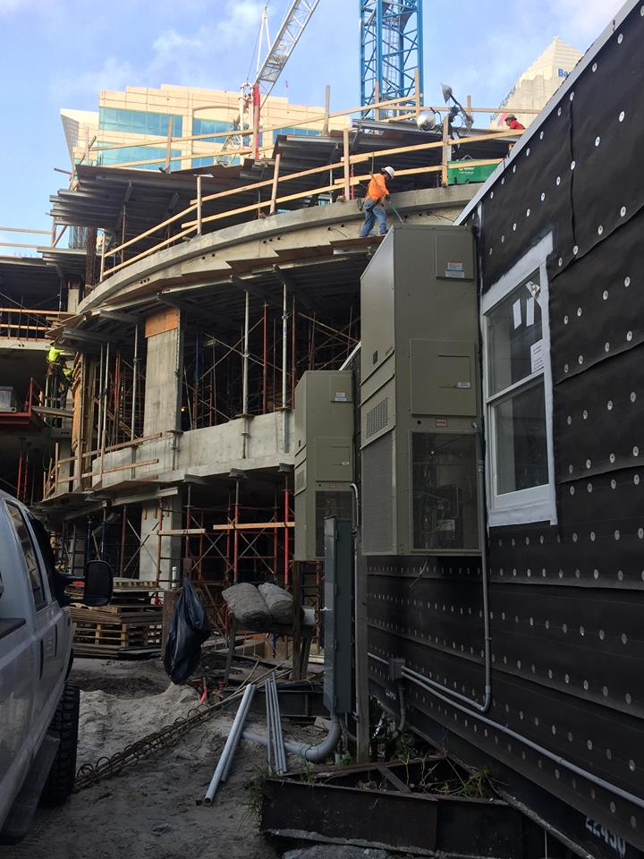 Miami-Construction-Design-GC-Home-Builders-4
