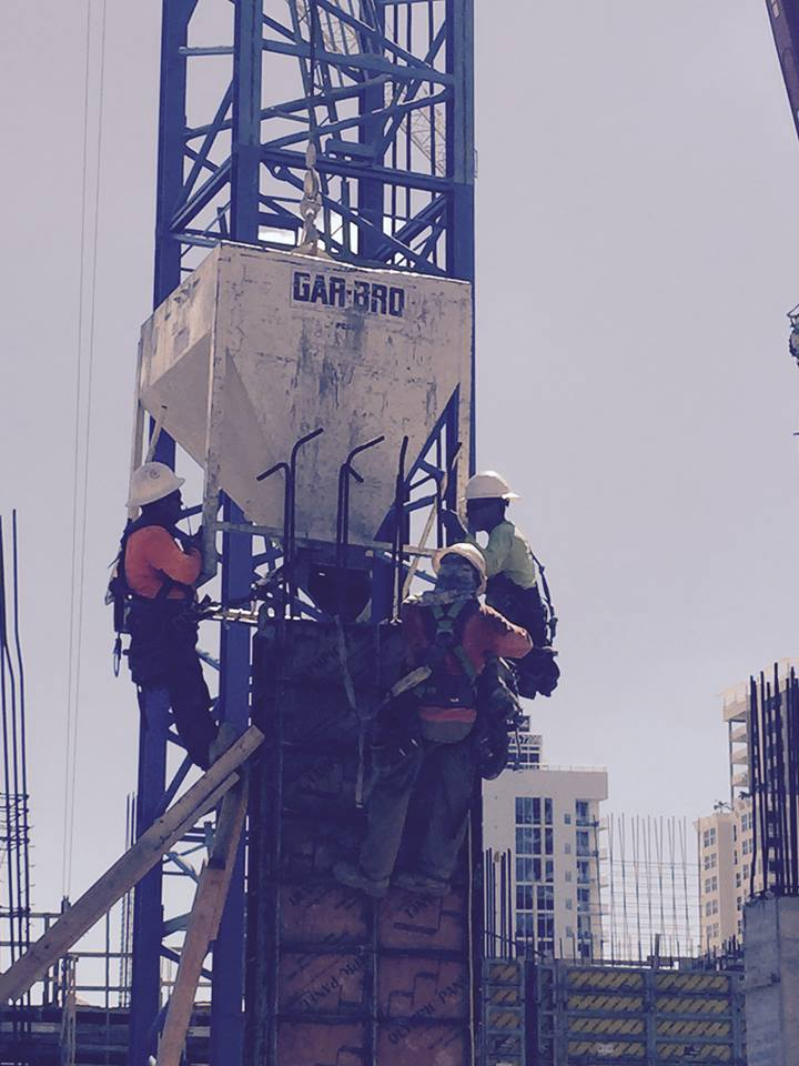 Miami-Construction-Design-GC-Home-Builders