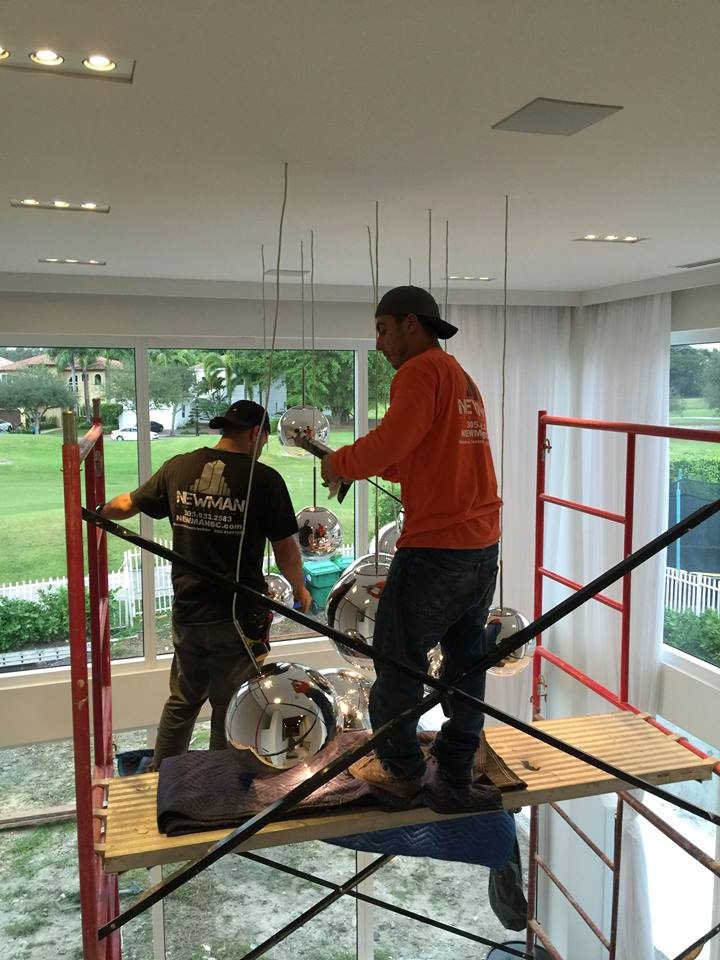 Miami-Home-Lighting-Installation-Modern