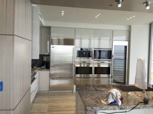 Home Remodeling Contractors Miami Home Design