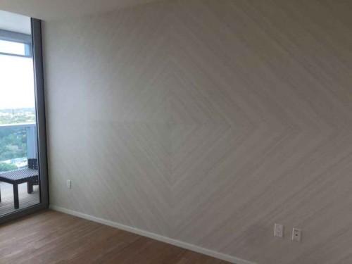 Miami-Wallpaper-Installation-Newman-Construction