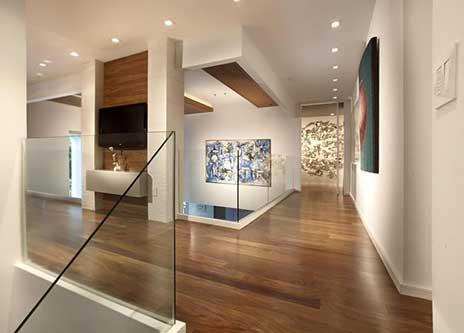 Miami-General-Contractor-Home-Builders