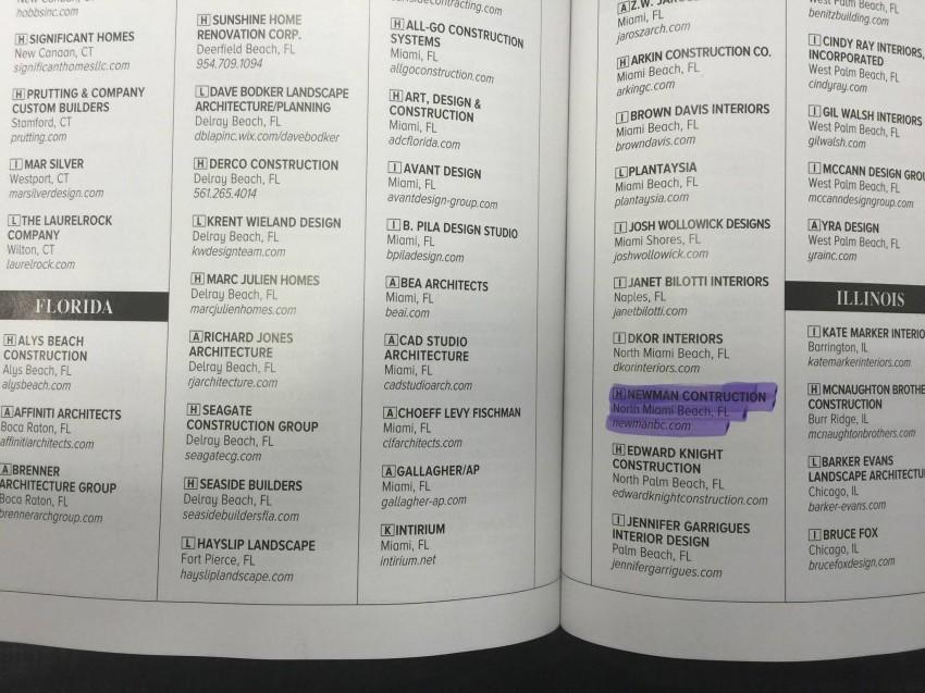 Miami-General-Contractors-Luxe-Magazine-Best-In-Florida
