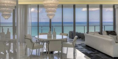 Miami General Contractors – The Penthouse Boss