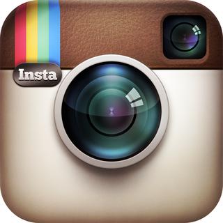 Instagram Madness: Follow Newman Construction