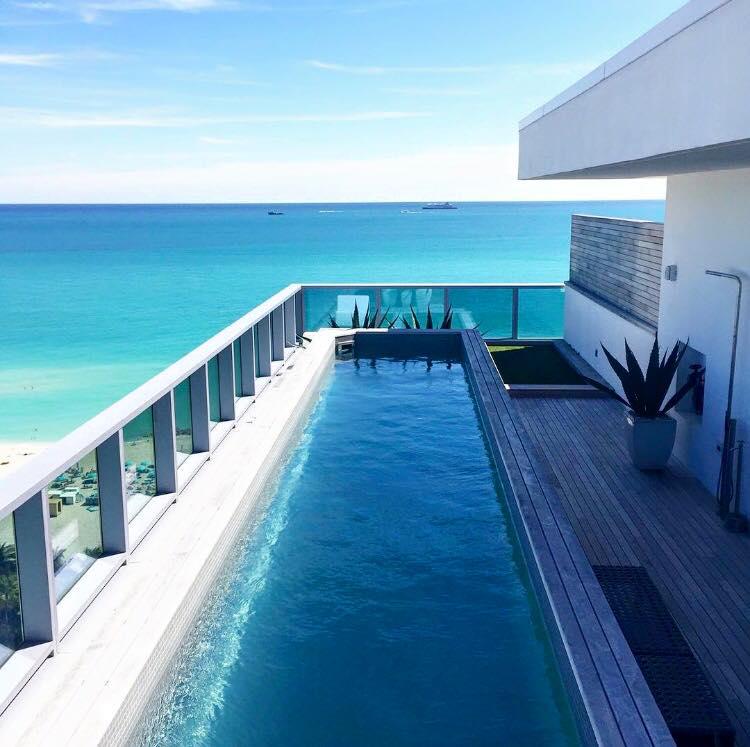 Miami-GC-Home-Design-Newman-Construction