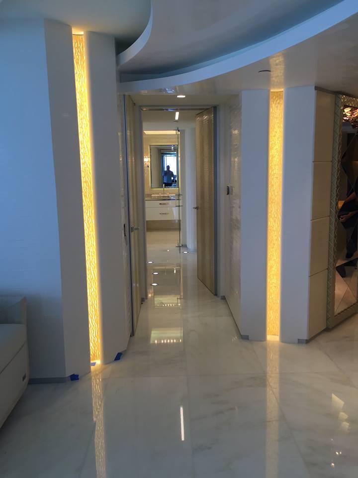 Miami Design-Construction-4