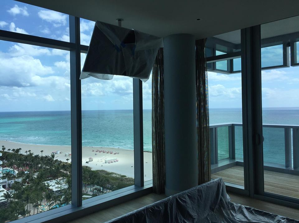 Miami Design-Construction-5