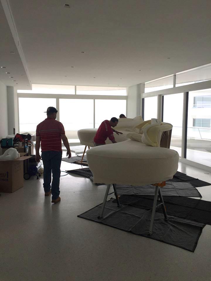 Newman-Construction-Miami-Modern-Home