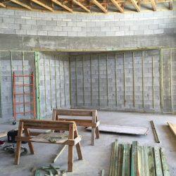 Framing Basics From Miami GC Newman Construction