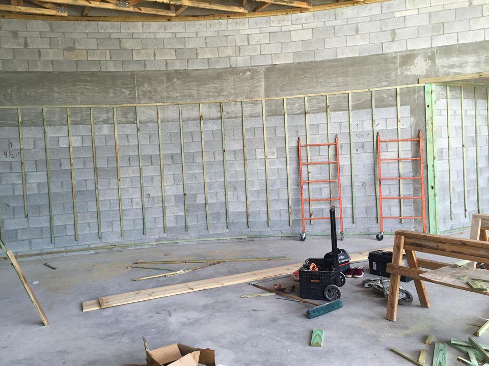 Newman-Construction-Miami-GC