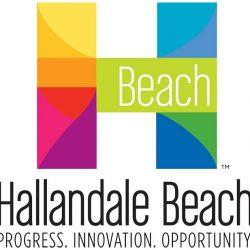 Hallandale Beach Housing Awards To Honor Newman Construction
