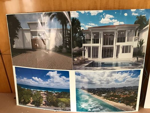 Miami General Contractor-Newman Construction